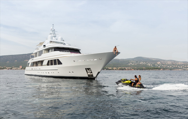 p. m/y  Go