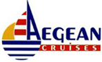 Aegean Cruises in Greece