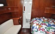 93BB0D51 F388 2F66 112E 7DCDA092D31E Beneteau First 47.7 Interior 5 185 115 1
